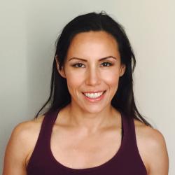 Carla Wayes